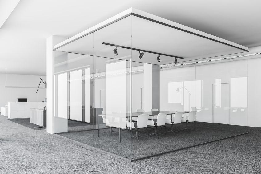 Quels sont les meilleurs styles d'aménagement de bureaux professionnels ?