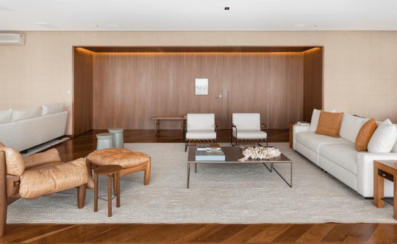 8 couleurs + 65 idées pour moderniser votre intérieur